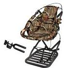 Summit 180° Max SD Self Climbing Reversible Deer Hunting
