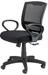 Eurotech Maze MT3000 Office Chair with Mesh Back