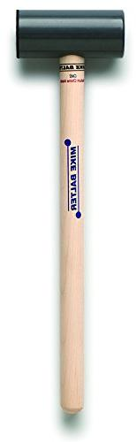 Mike Balter MBCM2 Chime Mallet-Med