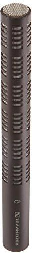 Sennheiser ME66 Short Shotgun Capsule Head for K6 Series