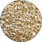 Shafer Seed 281720 Sunflower Kernels and Chips, Wild Bird