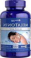 Melatonin-3 mg-480-Tablets