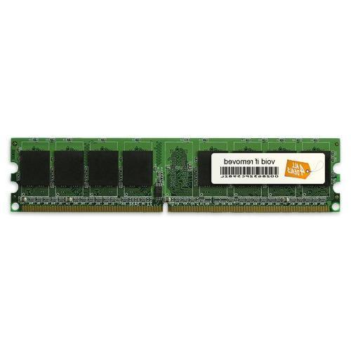 4gb  Memory RAM 4 Acer Aspire V5-132p-2446, V5-171-6436, V5-