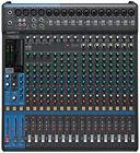 Yamaha MG20XU 20-Channel Stereo Mixer with USB Audio Interface