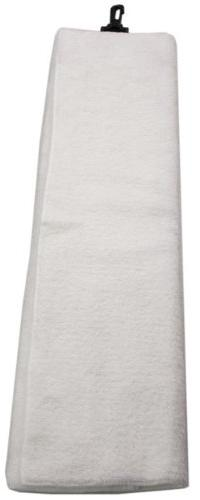 ProActive Sports MGT420-WHT 16 x 22 Microfiber Towel inPlush