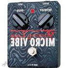 Voodoo Lab Micro Vibe Uni-vibe Guitar Effect Pedal