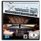 Microsoft Flight Simulator X: Steam Edition For Pc Windows