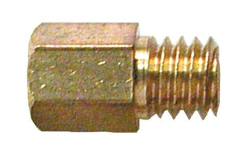 MIKUNI MAIN JET 250, Manufacturer: SUDCO, Manufacturer Part