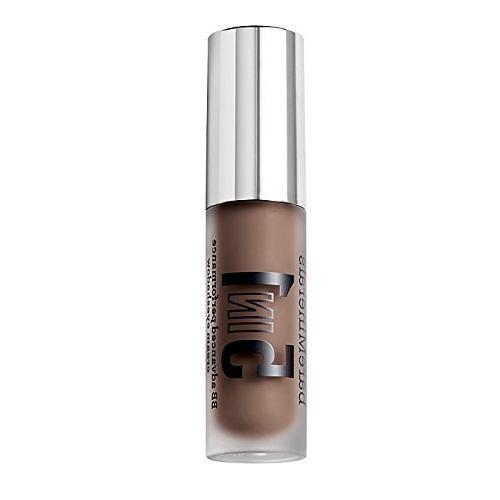 bareMinerals Eyeshadow, Sweet Spice, 0.1 Fluid Ounce