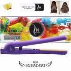 Brand New in Box Herstyler MINI Ceramic Flat Iron, MINI Hair