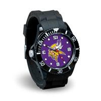 Minnesota Vikings Spirit Watch