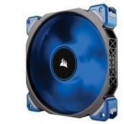 ML140 Pro LED, Blue, 140mm Premium Magnetic Levitation
