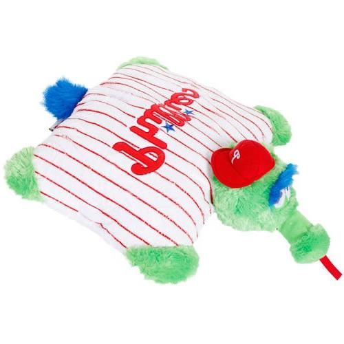 MLB Philadelphia Phillies Pillow Pet