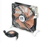 Thermaltake Mobile Fan 12 External USB Cooling 120mm Fan