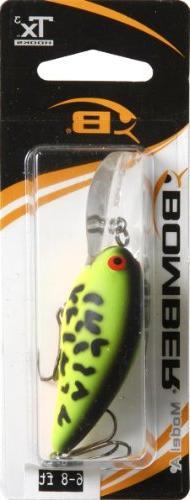 BMB MODEL A- FIRE TIGER - Color, Fire Tiger