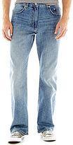 Lee Modern Series Bootcut Jeans
