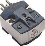 Audio-Technica AT-MONO3/SP | MC type  Mono Cartridge