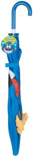 Toysmith Monster Umbrella for Kids