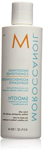 Moroccan Oil Smoothing Conditioner, 8.5 Fluid Ounce