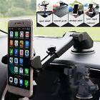 360° Mount Holder Car Windshield Stand For Mobile Cell