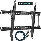 Cheetah Mounts APTMM2B TV Wall Mount for 20-75-Inch TVs