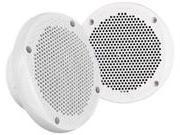"""Fusion MS-FR6520 6.5"""" 200 Watt 2 Way Speaker MS-FR6520"""