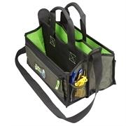 Multi-Tackle Open Top Bag without Tray