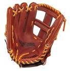 """Mizuno MVP GMVP1250S2 12.5"""" Slow Pitch Softball Glove -"""