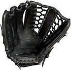 "Mizuno MVP Prime GMVP1225PY2 12.25"" Baseball Glove - Right"