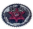 Sunrace MX8 Mega Wide Range 11-46T  DH/FR/XC MTB Bicycle
