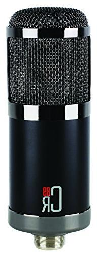 MXL MXLCR89 Low Noise Condenser Microphone