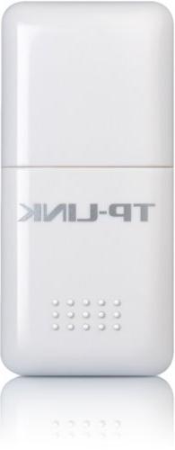 TP-Link N150 Wireless Mini USB Adapter