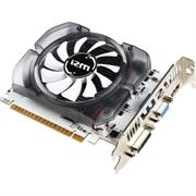 N730-2GD3V3 GeForce GT 730 Graphic Card - 700 MHz Core - 2