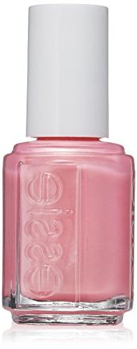 essie Nail Color, Pink Diamond