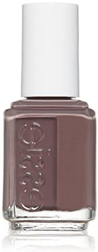 essie Nail Color, Neutrals, Grays & Browns, Merino Cool