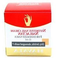 Mavala Nailactan Nutritive Treatment 15ML - Jar