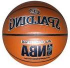 Spalding NBA All Conference Professional Basketball, FREE