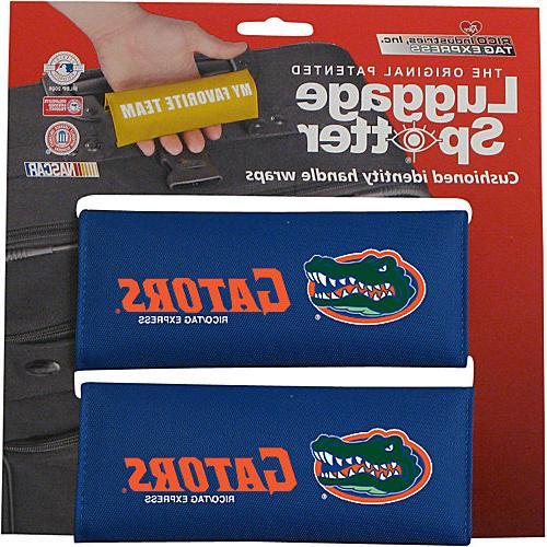 NCAA Florida Gators - 5pc College Sports Bedding Set - Boys