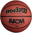 Wilson NCAA Solution Official Game Ball Basketball 28.5