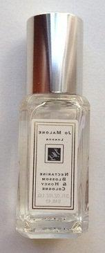 Jo Malone Nectarine Blossom & Honey Cologne 0.3 oz Cologne