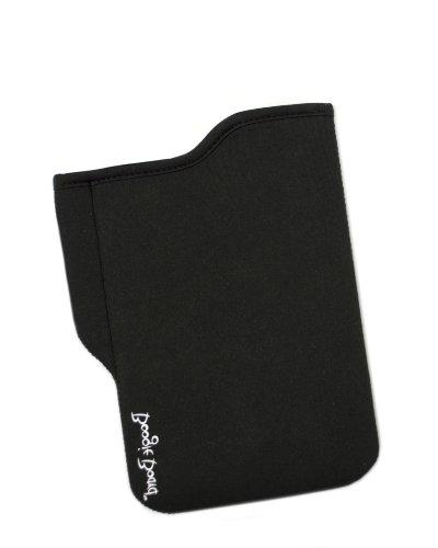 Belkin 8.9-Inch Neoprene Sleeve