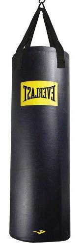 Everlast 100-Pound Nevatear Heavy Bag