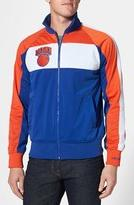 Mitchell & Ness 'New York Knicks - Home Stand' Tailored Fit