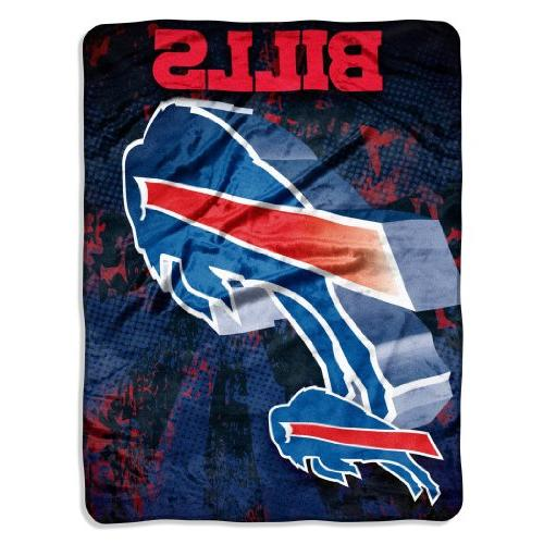 NFL Buffalo Bills