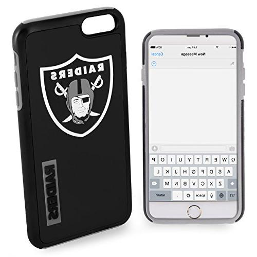 Forever Collectibles - Licensed NFL Cell Phone Case for