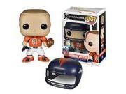 NFL Peyton Manning Wave 1 Pop! Vinyl Figure