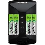 Energizer Max Alkaline Battery