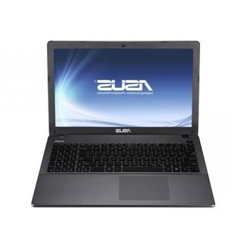 Asus Notebook P550CA-XH31 15.6-Inch Laptop