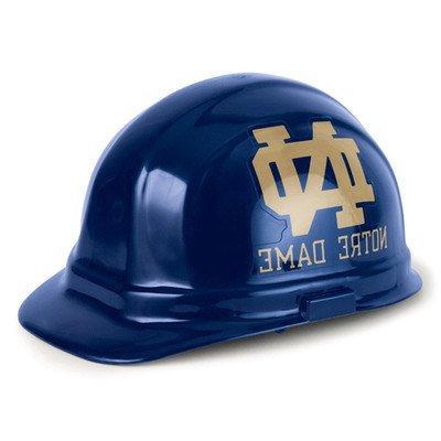 Notre Dame Fighting Irish Hard Hat