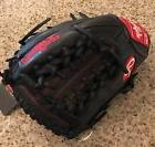 "NWT Rawlings Gamer Series Fielding Glove GYPT4-4B 11.5"" RHT"